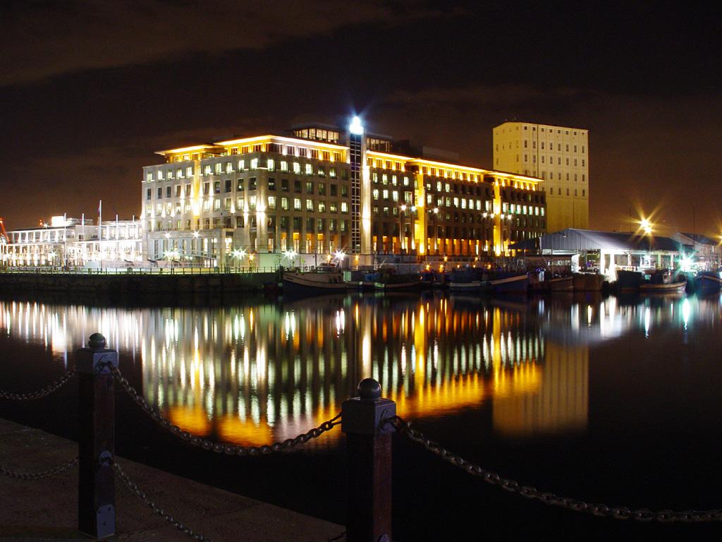 nedbank_boe_building