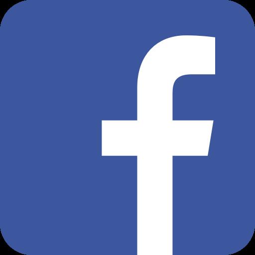 social-facebook-square2-512