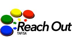 ReachOut_Logo_250