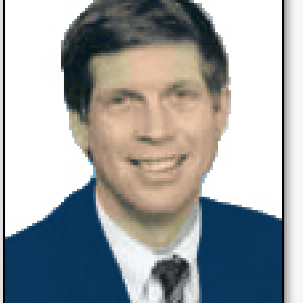 Bob Bigelow