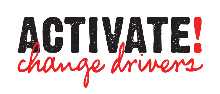 FINAL ACTIVATE LOGO 2013.indd